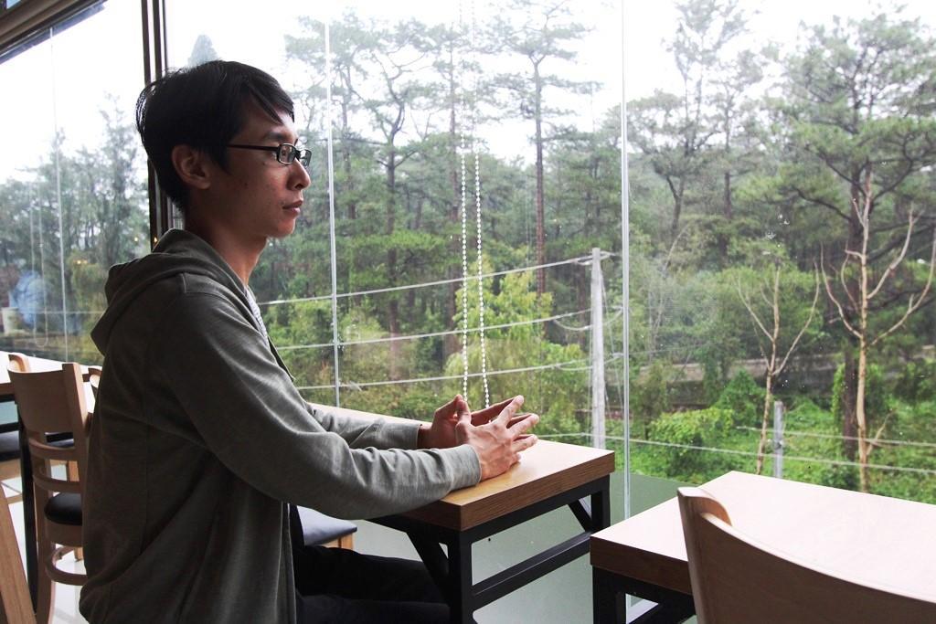 學英語 | 我在菲律賓碧瑤PINES的日子