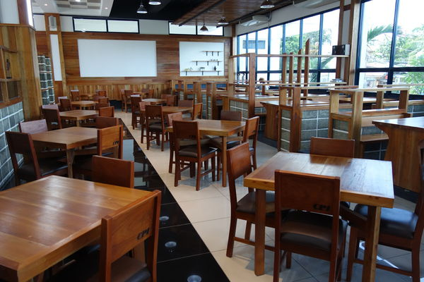 CPI餐廳2