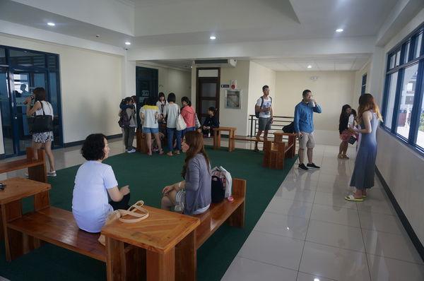 CPI教學休息區2