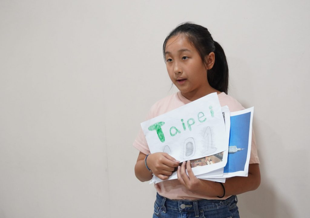 Taiwanese Global Camp (21)
