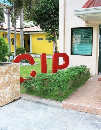 Clark Institute of Philippines克拉克